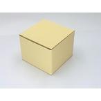 HDM-1081-BOX.jpg